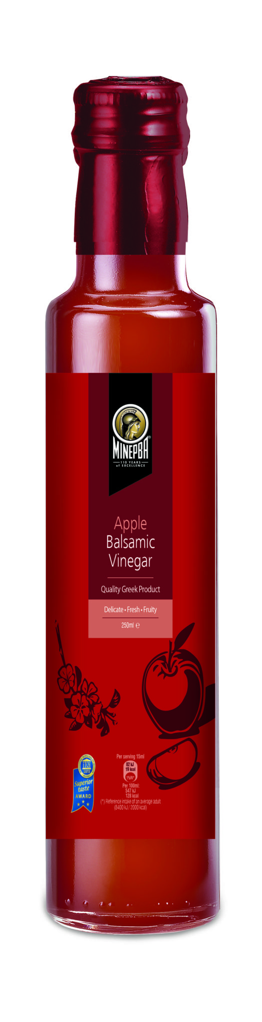 Minerva Apple Balsamic